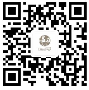 微信图片_20200729170322.png